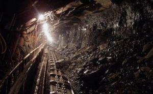 Возбуждено уголовное дело по факту невыплаты зарплат шахтерам «Лисичанскугля»