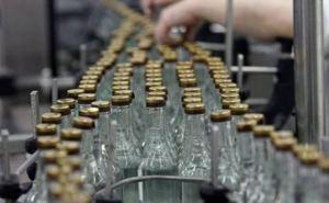 В Украине могут подорожать алкоголь и сигареты