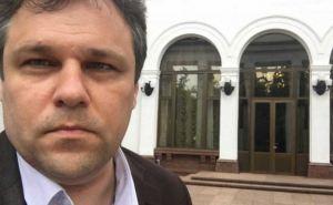 Стороны Нормандского формата должны понимать, что Порошенко только частично контролирует ВСУ. —Эксперт