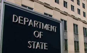 В Госдепе США уточнили слова Волкера о поставках вооружения Украине