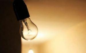 Украина прекратила поставки электроэнергии в ДНР