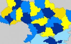 Федерализации не избежать. —Эксперт о возможных итогах переговоров Нормандской четверки