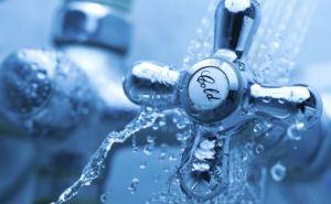Попаснянский водоканал намерен повысить тариф на воду