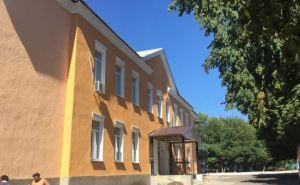 В Луганской области начали проверять учебные заведения
