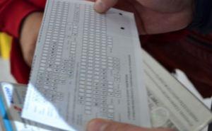 Жители самопровозглашенных Л/ДНР смогут находиться в России по прежним льготным правилам