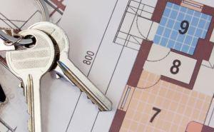 Украине нужно $20-40 млрд для обеспечения переселенцев жильем