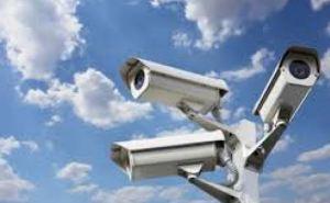 В мэрии Северодонецка поднимут вопрос установки камер видеонаблюдения