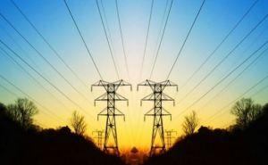 В ЛЭО пообещали временно не отключать водоканалы от электроэнергии