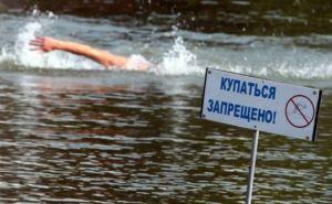 Спасатели рассказали, какие водоемы в ЛНР более-менее безопасны для купания