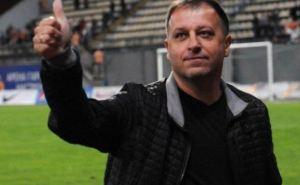 Вернидуб оценил игру новичков «Зари» в матче против «Звезды»