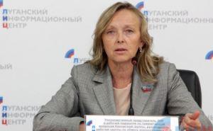 В самопровозглашенной ЛНР завили, что Украина опять пытается уйти от вопроса обмена пленными