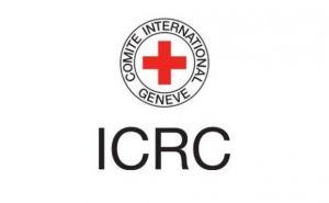 Красный Крест разыскивает 640 пропавших без вести на Донбассе