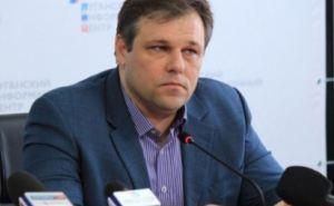 На переговорах в Минске обсудят «школьное» перемирие и особый статус Донбасса. —Мирошник