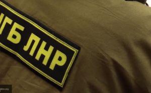 В ЛНР задержаны члены преступной группировки с погоней и стрельбой