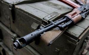 В Генпрокуратуре самопровозглашенной ЛНР сообщили об убийстве двух депутатов в Луганске