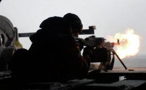 Ответный огонь в зоне АТО нарушает Минские соглашения— Хуг