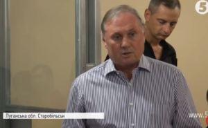 Суд по делу Ефремова не смог допросить свидетелей