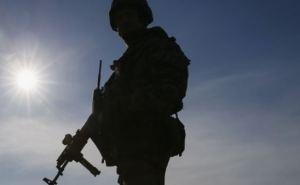 Социологи узнали, как украинцы расценивают происходящее на Донбассе