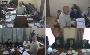Суд по делу Ефремова: о чем рассказал Гуславский на заседании