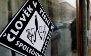 В Донбасс прибыла гумпомощь от организации «Человек в беде»