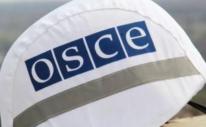 «Школьное» перемирие сорвано— ОБСЕ