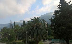 По следам сезона отпусков. Что надо знать о поездке в Абхазию (фото)