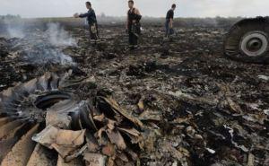В Донецке заявили о готовности передать Голландии останки тел, найденных на месте крушения «Boeing-777»