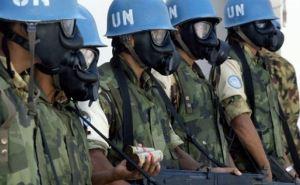 ЛНР настаивает на согласовании вопроса о миротворцах на переговорах в Минске