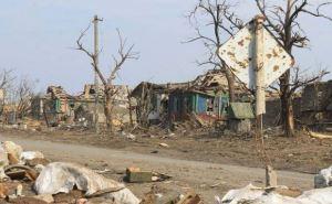 Что делать, если в результате войны разрушено жилье
