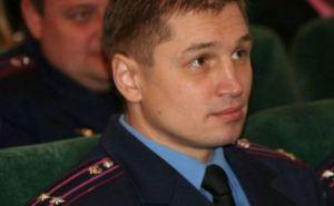 В самопровозглашенной ДНР опровергли слухи об аресте главы МВД
