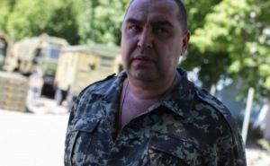 Суд над Плотницким снова не состоялся