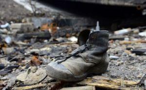 Точное количество людей, пропавших без вести на Донбассе, неизвестно,— ООН