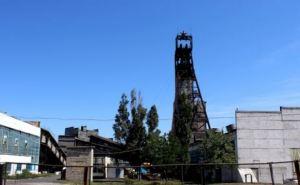 На «Свердловантраците» увеличили добычу угля