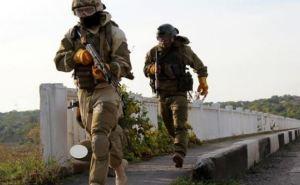 Стало известно, какие премиальные платят военным в АТО