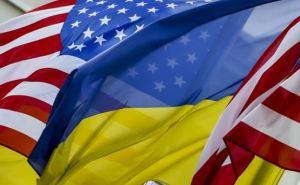 Вашингтон должен занимать нейтральную позицию по Донбассу. —ЛНР