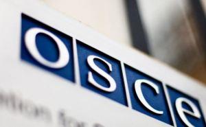 Генсек ОБСЕ заявил о готовности к консультациям по миротворцам на Донбассе