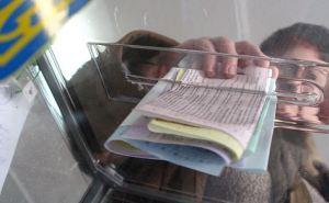 Переселенцам планируют разрешить голосовать на выборах
