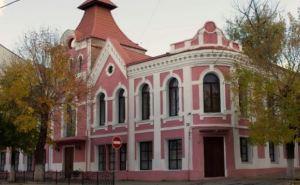 Прогноз погоды в Луганске на 19сентября