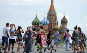 Украинцы стали больше ездить в Россию и меньше— в Польшу. —Госпогранслужба