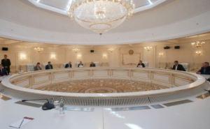 Представители Киева не выполнили обязательство, данное Кучмой на прошлом заседании в Минске. —ЛНР