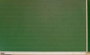 В школах на линии соприкосновения не хватает учителей. —СММ ОБСЕ