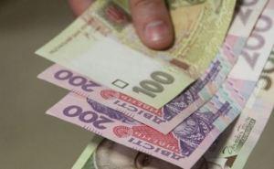 Инструкция переселенцам для получения единоразовой денежной помощи