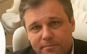 Украина пытается давить на участников переговоров в Минске. —Мирошник