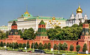 В Кремле напомнили, что договор о дружбе и партнерстве между Россией и Украиной еще действует