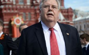 США готовы отменить часть санкций, если решится проблема Донбасса— Теффт