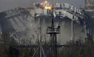 Что будет с Донбассом, если Киев не продлит закон об особом статусе. —Прогноз