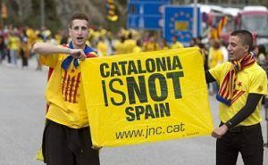Опрос CXID.INFO: Что принесет Каталонии референдум о независимости