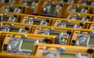 Действие закона об особом статусе Донбасса планируют продлить на год— СМИ