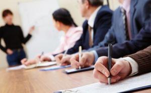 В Луганске и Стаханове откроют центры повышения квалификации рабочих и служащих