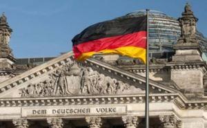 У Меркель озвучили свою позицию по закону о статусе Донбасса